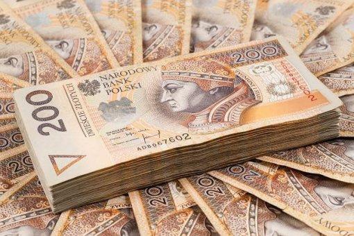 Zdjęcie do ogłoszenia Oferta kredytowa / inwestycyjna dla twoich projekt
