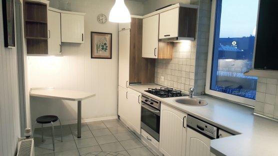 Zdjęcie do ogłoszenia 2-pokojowe mieszkanie Wrzeszcz Dolny | 4 min do S