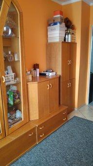 Zdjęcie do ogłoszenia Pokój w samodzielnym mieszkaniu (Osiedle Polanka)-