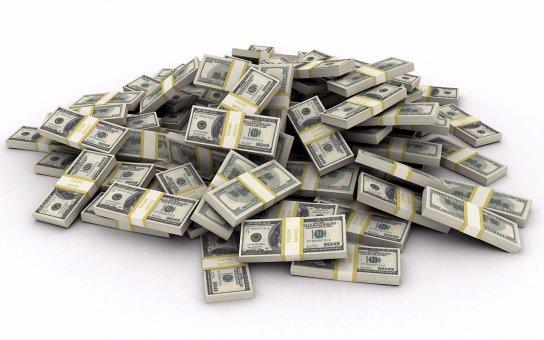 Zdjęcie do ogłoszenia Finansowanie twoich projektów i firm