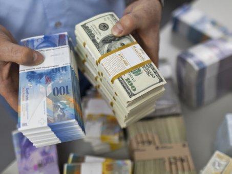 Zdjęcie do ogłoszenia Oferujemy finansowanie pozyczki,i inwestycyjna