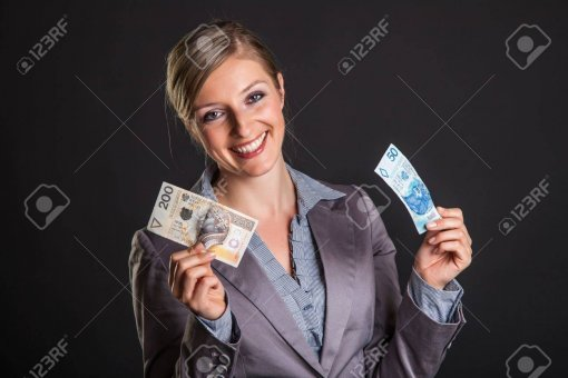 Zdjęcie do ogłoszenia Niezawodne, szybkie inwestycje, finanse i pozyczk