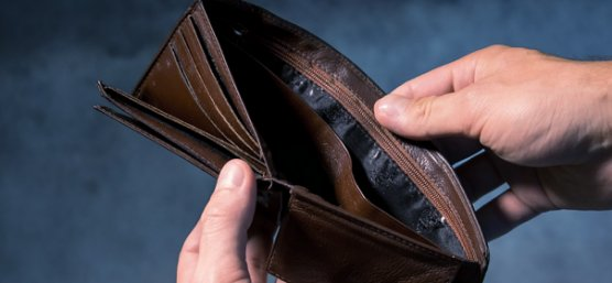Zdjęcie do ogłoszenia Dobry interes (potrzebne są pieniądze?)