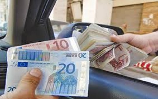 Zdjęcie do ogłoszenia Wniam pozyczki od 10,000 € do 30,000 € do 500,000