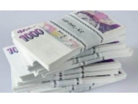 Zdjęcie do ogłoszenia Niezawodna i szybka oferta kredytowa