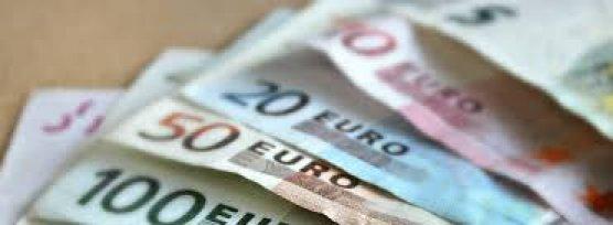 Zdjęcie do ogłoszenia Oferta pożyczki pomiędzy osobami w mniej niż 48 go
