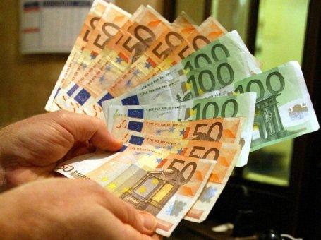 Zdjęcie do ogłoszenia Pozyczka osobista / inwestycja 5000 € do 11.000.0