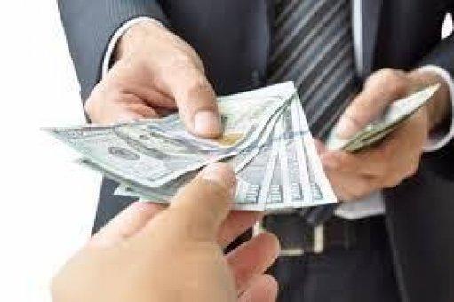 Zdjęcie do ogłoszenia usługa oferowania pożyczki między osobami prywatny