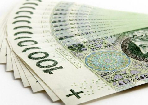 Zdjęcie do ogłoszenia Oferta pozyczki od 8000 do 890 000 000 EUR