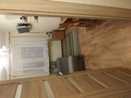 Zdjęcie do ogłoszenia Pokój jednoosobowy w mieszkaniu studenckim