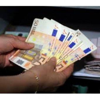 Zdjęcie do ogłoszenia Oferta pożyczkowa dla Twoich projektów.