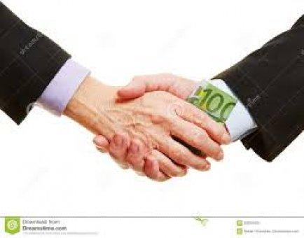 Zdjęcie do ogłoszenia Oferta kredytowa między osobami fizycznymi