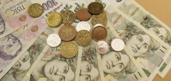 Zdjęcie do ogłoszenia Nowa szybka pożyczka dla firm do 20 000 000 zł.