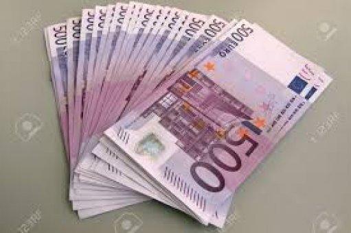 Zdjęcie do ogłoszenia oferować szybką i poważną pożyczkę w 24h