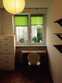 Zdjęcie do ogłoszenia wynajmę pokój w mieszkaniu dwupokojowym