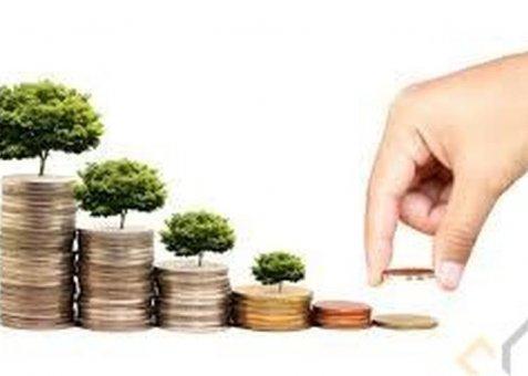 Zdjęcie do ogłoszenia oferować pożyczki między poważnymi i wiarygodnymi