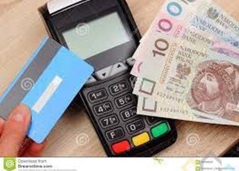 Zdjęcie do ogłoszenia Oferta pożyczki między uczciwymi. Nie wahaj się, a