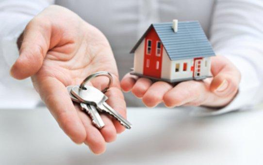 Zdjęcie do ogłoszenia Kredyty hipoteczne / pożyczki: rolnictwo, przemysł