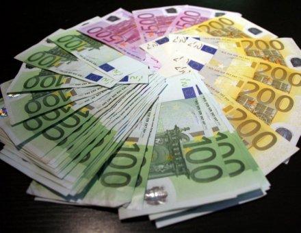 Zdjęcie do ogłoszenia Szybka i niezawodna pożyczka między jednostką