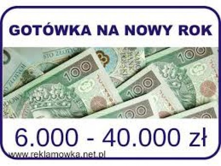 Zdjęcie do ogłoszenia pożyczki między poszczególnymi