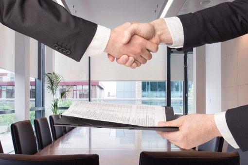 Zdjęcie do ogłoszenia Inwestycje, pożyczki, finansowanie projektów