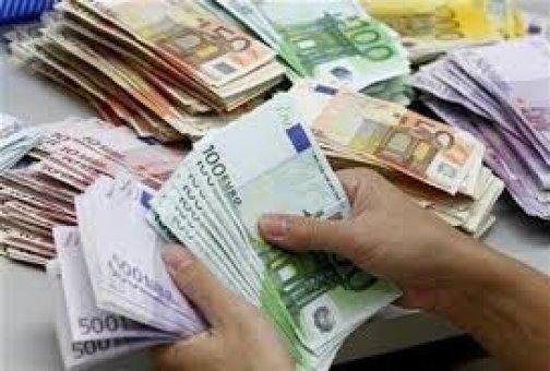 Zdjęcie do ogłoszenia Prywatna oferta kredytowa.