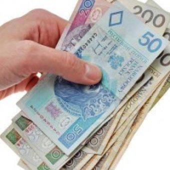 Zdjęcie do ogłoszenia Zapewniamy pieniadze pozyczki od 8000€ do 75.000.0