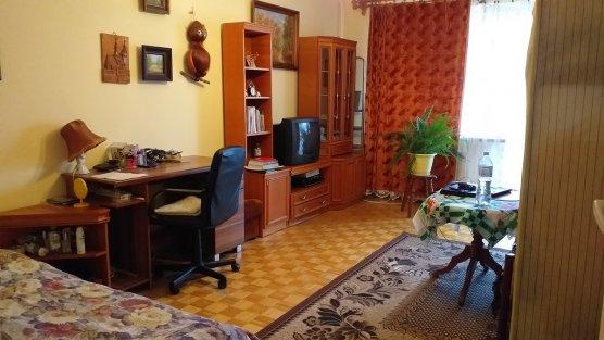 Zdjęcie do ogłoszenia Dwa jednoosobowe pokoje w mieszkaniu studenckim