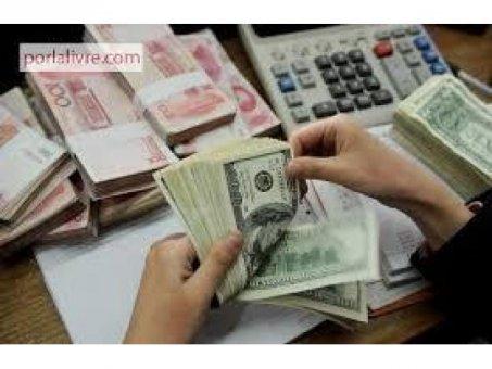 Zdjęcie do ogłoszenia Jestem w Serbii Proponuję pożyczki od 3 000 € do