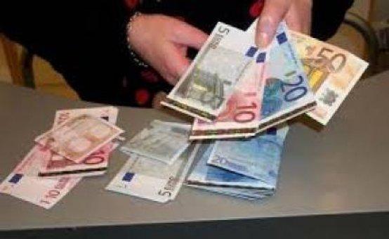 Zdjęcie do ogłoszenia Oferta kredytowa Szybka 100% gwarancja 30000 zl