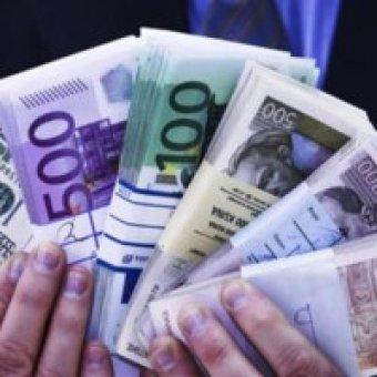 Zdjęcie do ogłoszenia Oferty pożyczki od 20.000 zl do 70000000 zl