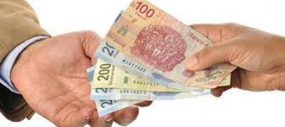 Zdjęcie do ogłoszenia Oferuję 3000 euro do 25.000.000 euro z odsetkami 2
