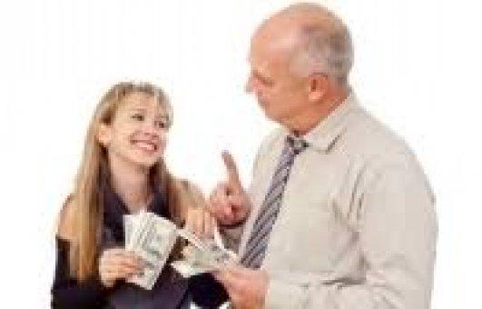 Zdjęcie do ogłoszenia oferta kredytowa dla każdej poważnej osoby