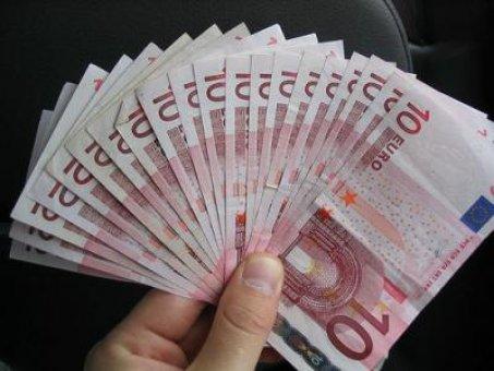 Zdjęcie do ogłoszenia Mam do dyspozycji pozyczke od 1000 $ do 300 000 $