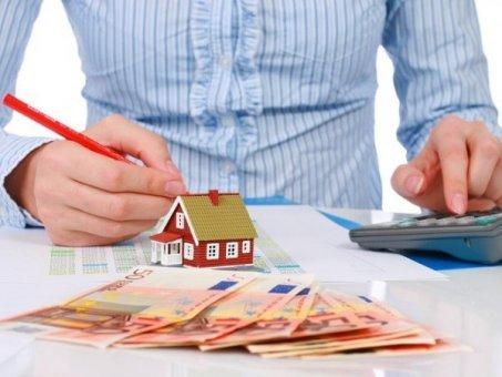 Zdjęcie do ogłoszenia Osobista umowa o kredyt miedzy osobami