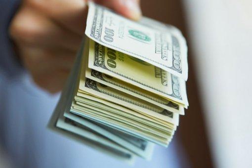 Zdjęcie do ogłoszenia Kredyt edukacyjny, aby zapewnic wydatki swoim dzie