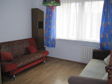 Zdjęcie do ogłoszenia Pokój w 3-pokojowym słonecznym mieszkaniu, Opole
