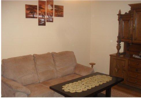 Zdjęcie do ogłoszenia Pokoje lub mieszkanie dla studentów przy PO