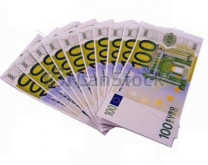 Zdjęcie do ogłoszenia Kredyty i inwestycje prywatne od 9 000 do 805 000