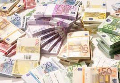 Zdjęcie do ogłoszenia potrzebujesz 2000€ do 60.000.000€ za 48 godzin