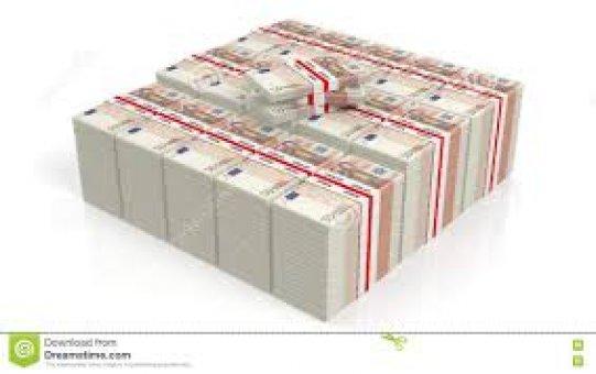 Zdjęcie do ogłoszenia Szybkie pieniądze w 48 godzin od 2000€