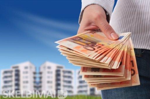 Zdjęcie do ogłoszenia Masz projekt, dla którego szukasz finansowania