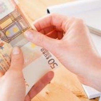 Zdjęcie do ogłoszenia Oferta kredytowa od 1 000 EUR do 5 000 000 EUR