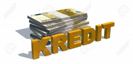 Zdjęcie do ogłoszenia Oto tani osobisty kredyt, od 6 000 do 900.000.000