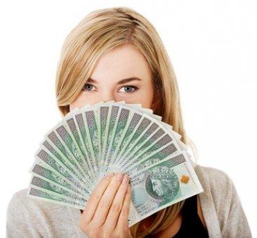 Zdjęcie do ogłoszenia Czy potrzebujesz pozyczki lub prywatnej inwestycji