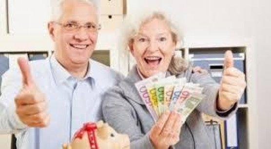 Zdjęcie do ogłoszenia Oferta usług finansowych dla osób potrzebujących