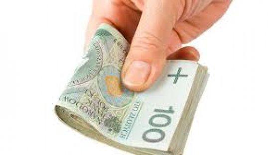 Zdjęcie do ogłoszenia Proponuję pieniądze pożyczki dla wszystkich ludzi