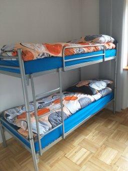Zdjęcie do ogłoszenia wynajem pokoje w Warszawie