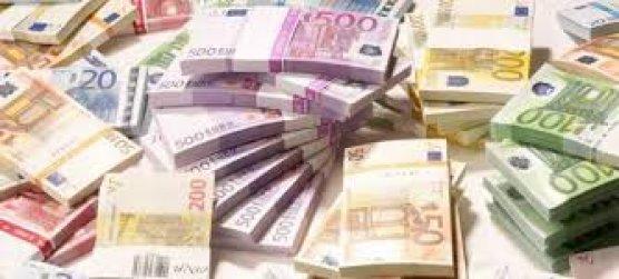 Zdjęcie do ogłoszenia Oferta pożyczki między osobami prywatnymi