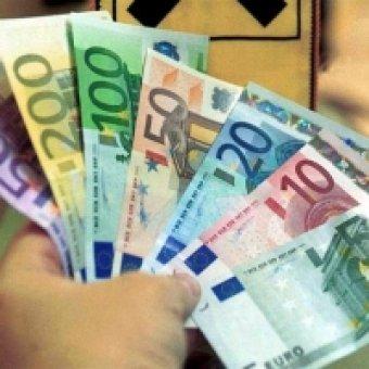 Zdjęcie do ogłoszenia Pilna i wiarygodna oferta kredytowa